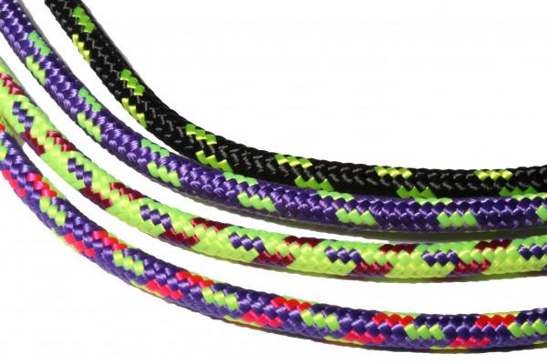 LIROS Trimmleine Neon, Spulenware