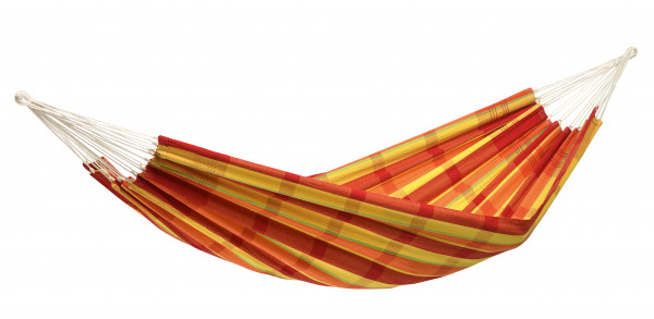 Barbados Papaya