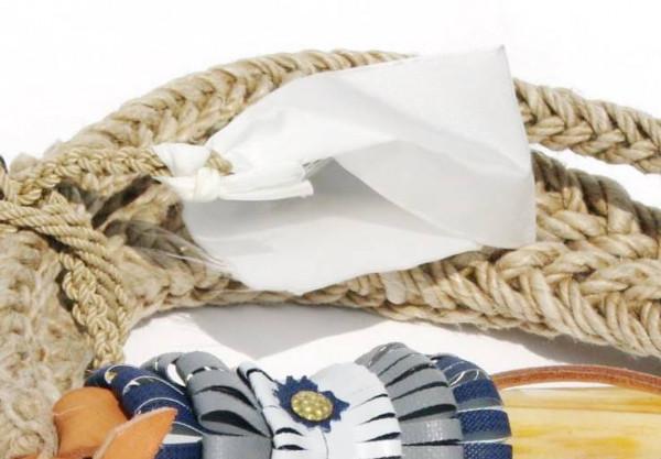 Karbatschen-Bändel