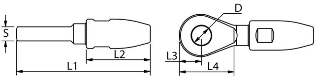 BLUE-WAVE-Augterminal-Zeichnung