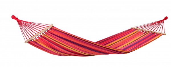 Tonga Vulcano